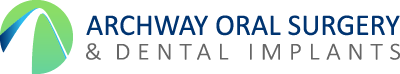 Archway Oral Surgery & Dental Implants